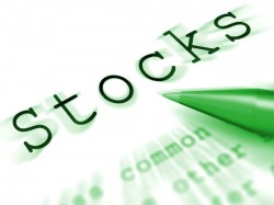 Stocks Which You Can Buy For Goodreturns