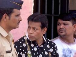Abu Salem Sends Legal Notice The Makers Film Sanju Notice S