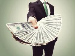 Tax Free Investment Gujarati