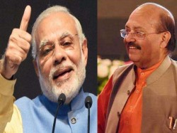 Suheldev Party Offers Amar Singh Contest Loksabha Election F