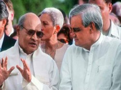 Atal Bihari Vajpayee When Nehru Called Him Future Pm Who Re