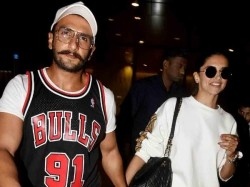 Fan Claims Deepika Padukone Ranveer Singh Attacked Her When
