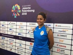 Deepika Joshna Got Bronze P V Sindhu Enters Quarter Final