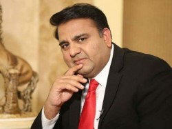 Pakistan Minister Has Claimed His Country Is More Tolerant B