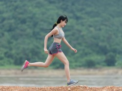 Best Time Workout Based On Zodiac Sign