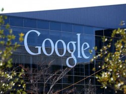 Google Tracks You Even If Your Location History Is Turn Off