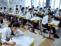 Gujarat Education Board Name Shame The Teachers Who Does Err