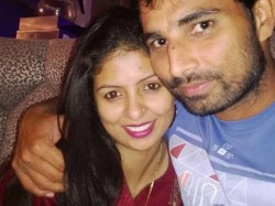 Court Refused Hasin Jahan S Claim Mohammed Shami Give Maint