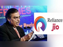 Reliance Jio Becomes Second Largest Telecom Company Terms Of Revenue Market Share