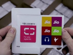Jio Is Offering Free Data Two Month
