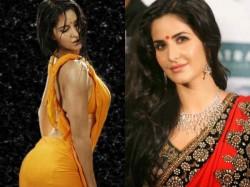 Top 10 Beautiful Pic Katrina Kaif