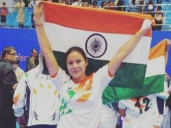 Inspirational Story Kabaddi Player Kavita Thakur