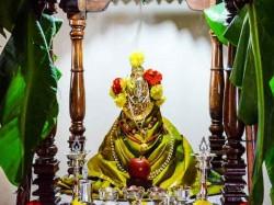 Worship Maa Lakshmi Get Rid Money Problems