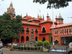 Single Parenting Can Be Dangerous Society Madras High Court