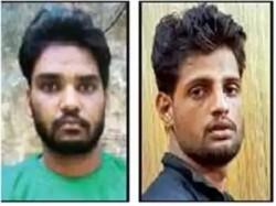 Mandsaur Gangrape Case Both Accused Found Convicted