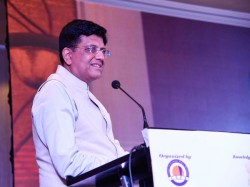 We Have Completely Given Them Autonomy Work Says Piyush Goya