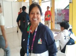 Asian Games 2018 Indian Coach Plotted India S Fall Kabaddi