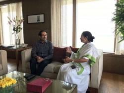 Shiv Sena Chief Uddhav Thackeray Will Participate Mega Rally
