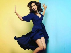 Naagin 3 Fame Surbhi Jyoti Bold Pic On Instagram