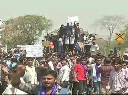Dalit Organizations Called Off Their Bharat Bandh They Says