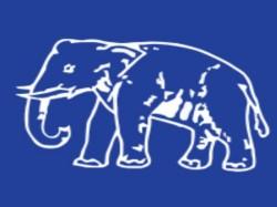 Bsp Says On Arrests Activists Bhima Koregaon Case Govt Sprea
