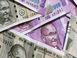 Indian Rupee At Fresh Record Low At 71 Against The Us Dollar