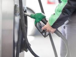 Petrol Diesel Price Increased Again Here Is The Price Your C