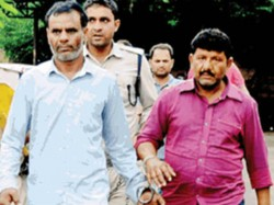 Serial Killer Arrested From Bhopal Who Looted Killed 33 Peop