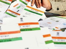 What Was The Controversy On Aadhar People Were Confused These 5 Questions
