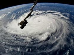 The Danger The Storm Devastation America