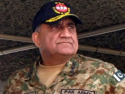 Pakistan Army Says We Are Ready War