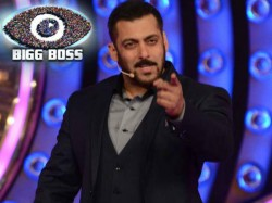 Here You Will Read About Bigg Boss 12 Participants Host Salm