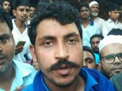 Will Bjp Get Benefit From Bhim Army Founder Chandrashekhar A