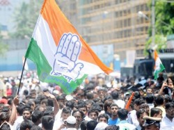 Political Parties Supporting Congress On Bharat Bandh