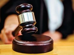 Madhya Pradesh Court Orders Death Penalty Teacher Who Raped