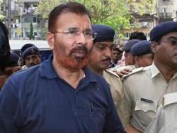 Sohrabuddin Shaikh Encounter Case Dg Vanzara Other Policemmen Discharged