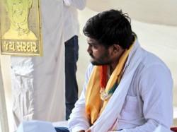 Hardik Patel Fast Government Is Like An Underpressure