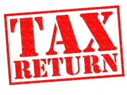 Here S How File Belated Filing Your I T Return