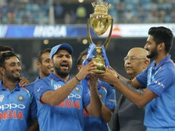 India Won Asia Cup 2018 7th Time Bangladesh Lose 3 Wicket