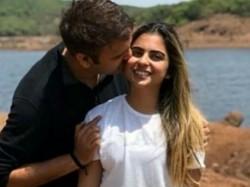 Isha Ambani Anand Piramal Are Officially Getting Engaged Ita