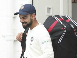 Virat Kohli Retains His Top Spot Icc Test Ranking