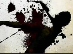 Man Was Beaten To Death In Bihar Sitamarhi Allegedly Snatching Money