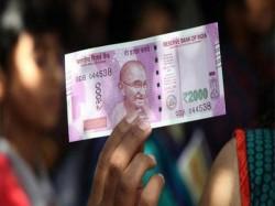 Indian Rupee Crosses 72 Versus Us Dollar Sensex Falls Over 250 Points