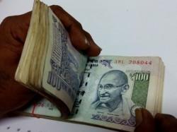 Govt Employee Got Big Gift Before Diwali