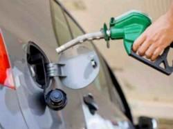 Petrol Diesel Prices Once Again Increased Know The 8 Septemb