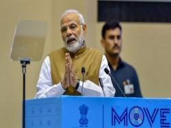 Kapil Sibal S Scathing Attack On Pm Narendra Modi The Way D