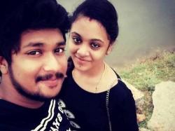 Isi Connection Telangana Honor Killing