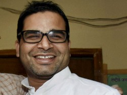In 2019 Prashant Kishor Won T Campaign Anyone Here Is What He Will Do