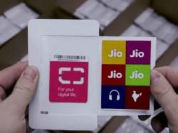 Good News For Jio Users Play Kbc Kaun Banega Crorepati Play Along And You Will Be Crorepati