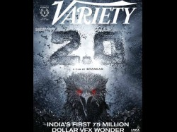 This Whopping Amount Spent On The Vfx Akshay Kumar Rajinikanth 2 Point